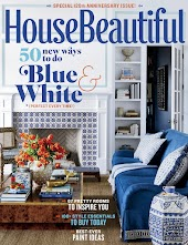 Pay.housebeautiful.com Simple House Beautiful Magazine  Newsstand On Google Play Review