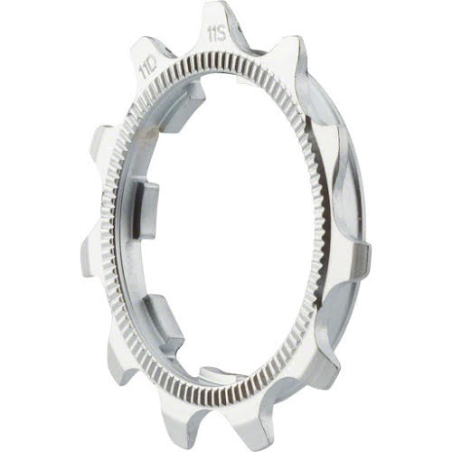 Campagnolo 11-Speed 11T D Cog for 11-27/11-29 Cassette