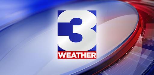 WREG Memphis Weather - Apps on Google Play