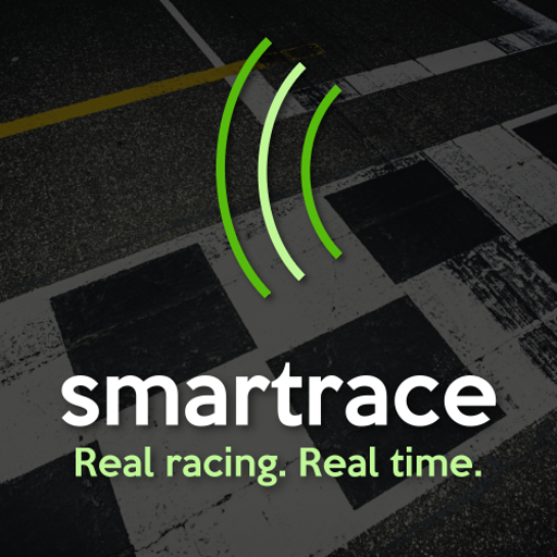 SmartRace - Carrera Race App APK Cracked Download