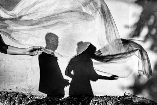 Wedding photographer Petr Wagenknecht (wagenknecht). Photo of 22.03.2016