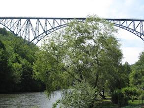 Photo: Viaduc de Viaur