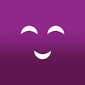 iHappy Daily icon