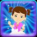 Kids Nursery Rhymes Videos : Baby rhymes - Offline APK