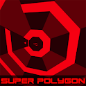 Super Polygon