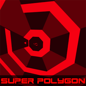 Super Polygon for PC and MAC