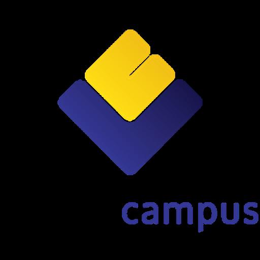 Virtual Campus Lda avatar image