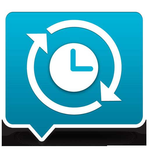 Add-On - SMS Backup & Restore.