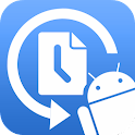 Data Recovery for Mobile icon
