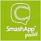 SmashApp Padel