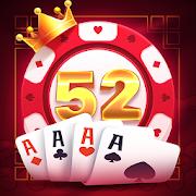 Game Vip52labai