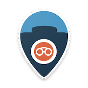 Explore Nearby - Places Around You