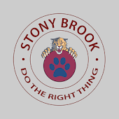 Stony Brook School App