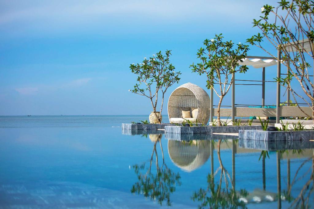 Melia Ho Tram Beach Resort, Vung Tau   2021 Updated Prices, Deals