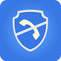 Call Blocker - Blacklist icon