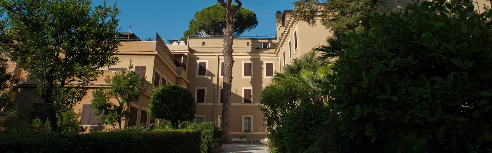 Hotel Checkin Casa per Ferie *** | by Checkin | Web Oficial