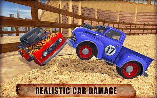 Car crash racing 2 java game for mobile. Car crash racing 2 free.