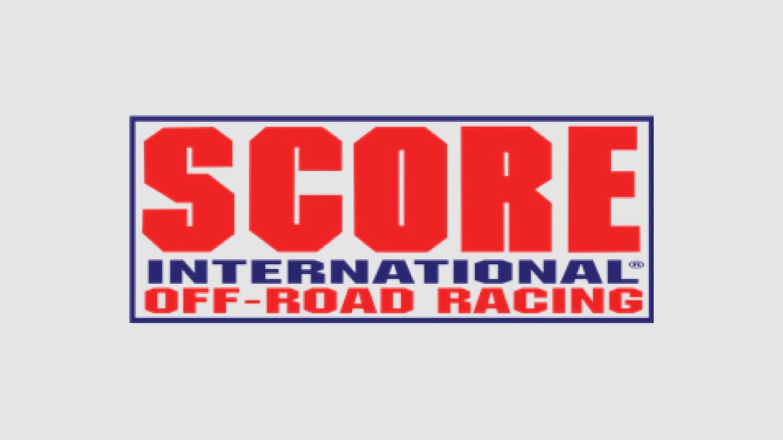 Watch SCORE International live