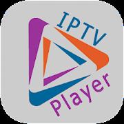 Eagle IPTV Player Pro icon