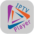 Eagle IPTV Player Pro file APK Free for PC, smart TV Download