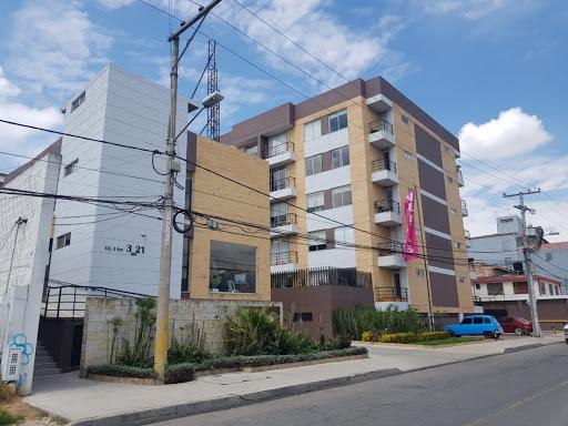 Apartamento en Venta - Cajica, Cajica 642-4631