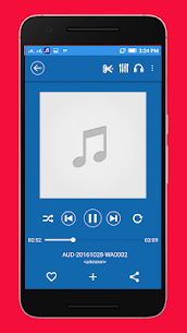 Music Player for Samsung : Free Music Plus App Download For Android 1