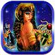 Download Magic Egypt Night For PC Windows and Mac