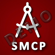 App Icon for SMCP (Фразы ИМО) Demo App in Czech Republic Google Play Store