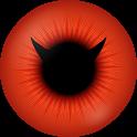 FreeNAS Manager icon