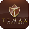 Temax Insurance icon
