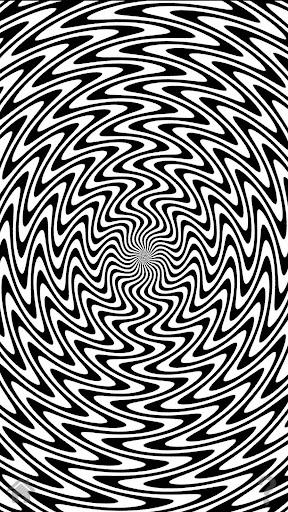 Illusion modavailable screenshots 4