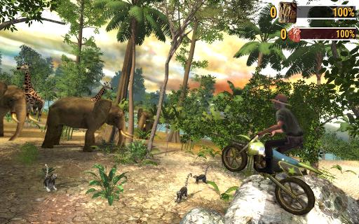 Safari: Online Evolution filehippodl screenshot 6