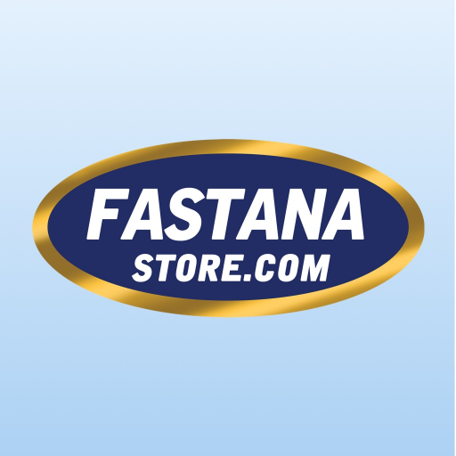 Fastana Store app (apk) free download for Android/PC/Windows