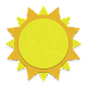 Download USA Weather App - Live Forecast, Radar & Wind Map For PC Windows and Mac