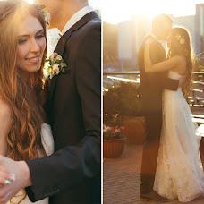 Wedding photographer Andrey Tertychnyy (anreawed). Photo of 19.06.2015