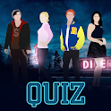 Quiz for Riverdale - Unofficial TV Series Trivia icon