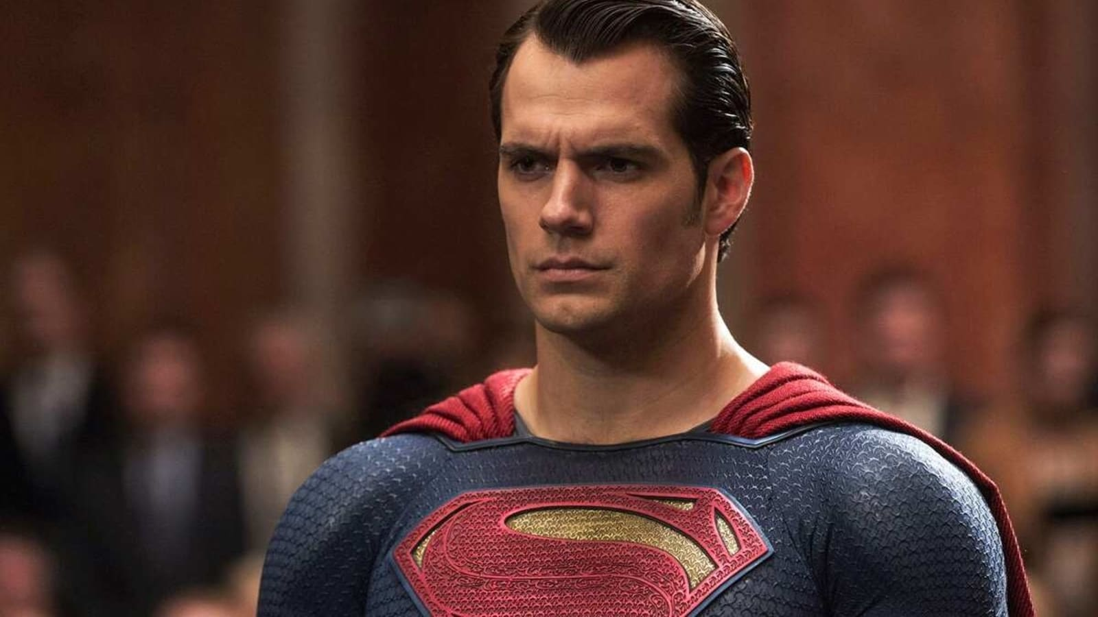 Henry Cavill to star in fantasy drama Highlander reboot: 'An opportunity  like no other' | Hollywood - Hindustan Times