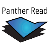 Panther Read