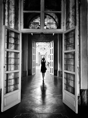 In the light di Eliami74