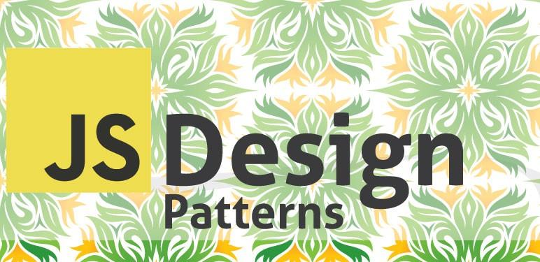 Image result for Javascript patterns