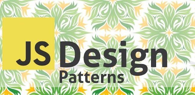 Chém gió về JavaScript Design Pattern - Part 3