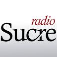 Radio Sucre Ecuador icon