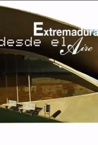 Extremadura desde el aire