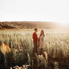 Wedding photographer Evgeniy Pilschikov (Jenya). Photo of 19.12.2016