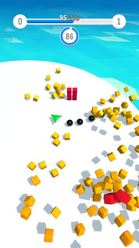 Arena Smash screenshot 2