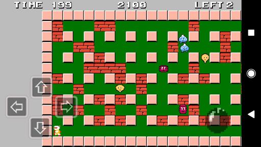 Classic Bomb APK MOD – Monnaie Illimitées (Astuce) screenshots hack proof 1