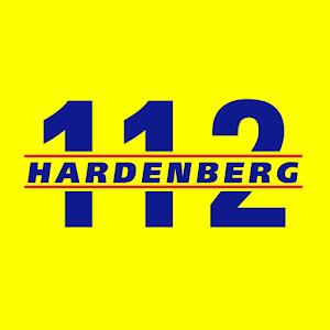 dating nu Hardenberg