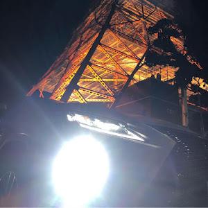 "RX GYL25W AWD ""F SPORT""のカスタム事例画像 riyu-miyuさんの2019年03月15日06:06の投稿"