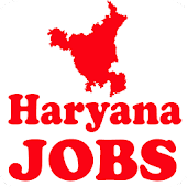 Haryana Job Notifications