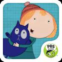 Peg + Cat's Tree Problem icon